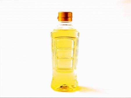 良い油を上手に摂れば健康アップ