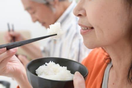 腎臓に良い食事時間