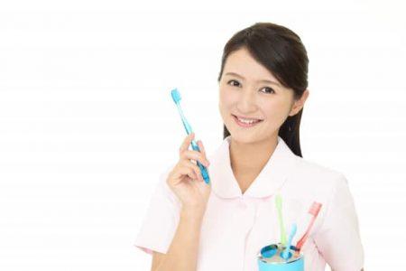口腔ケアが免疫力を助ける鍵