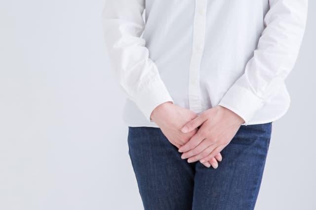 原因によって違う夜間頻尿の治し方