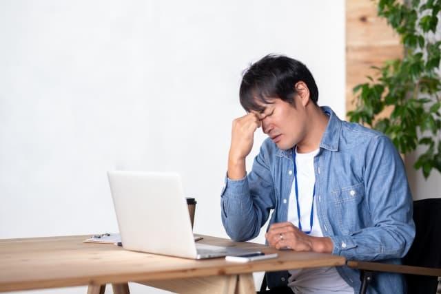 頭痛を予防できる新薬登場!腎臓に負担をかける鎮痛剤に頼らずに頭痛をコントロールする方法。